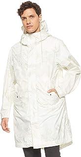 Nike Men's Sportswear Nsp Aop Jacket