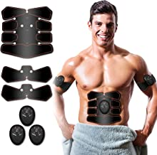 Best ab stimulator 2.0 Reviews