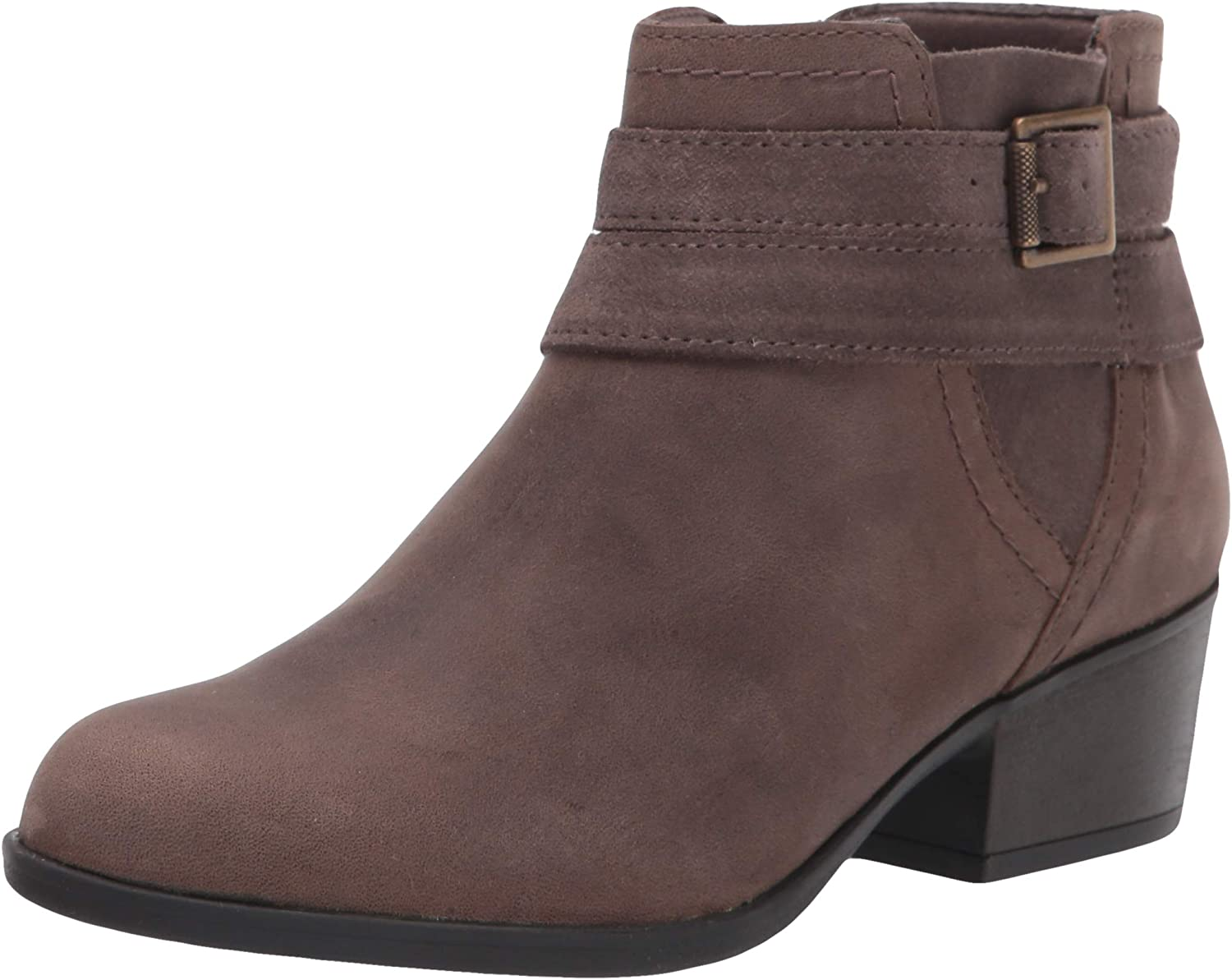 Clarks Branded goods Women's Adreena Ankle New color Show Boot