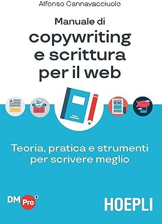 71pI-9dLlnL._AC_UL436_ 5 libri sul copywriting da non perdere (2019)