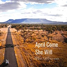April Come She Will