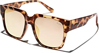 Women's On the Prowl Sunglasses