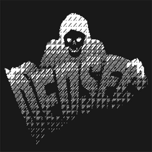 DedSec Inside