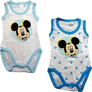 Disney Body Bimbo Morbido Cotone