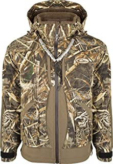 Image of Drake Waterfowl Guardian Elite 3-in-1 Systems Jacket