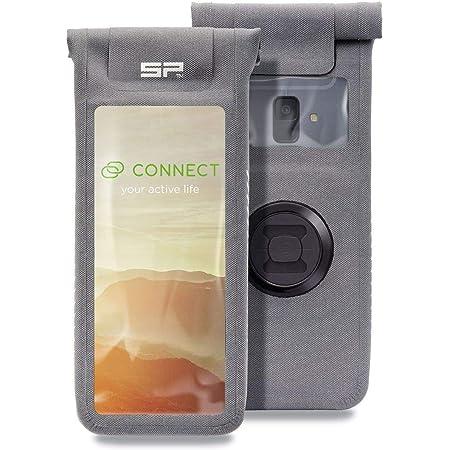 Sp 688006 00 922 Eh Connect Phone Universal Phone Case Elektronik