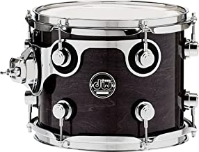 dw drums performance series