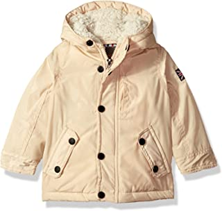 Ben Sherman Fashion Outerwear Jacket (more Styles Available)