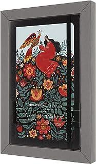 モレスキン ノート モレスキンスタジオ DINARA MIRTALIPOVA (ディナラ・ミツェラポヴァ) ハードカバー ラージサイズ 横罫