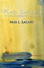 Tinta Invisible: Un Cuento en Versos (Spanish Edition)