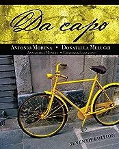 Best da capo italian textbook Reviews
