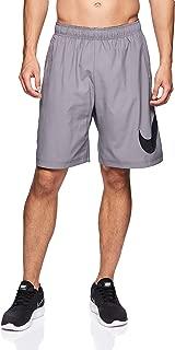 Nike Men's FLX Short WVN 2.0 GFX 1
