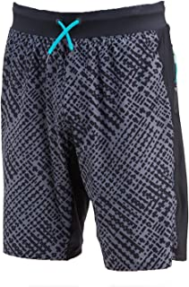 Saucony Fast Track Short