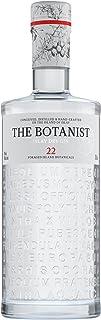 The Botanist Islay Dry Gin, 700ml
