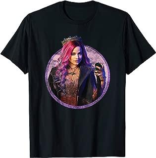 Disney Descendants 3 Audrey T-Shirt