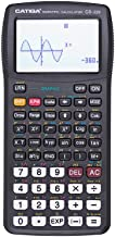 $25 » Scientific Calculator with Graphic Functions - Multiple Modes with Intuitive Interface - Perfect for Beginner and Advanced...