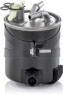 Original MANN FILTER Kraftstofffilter WK 919/1 – Für PKW