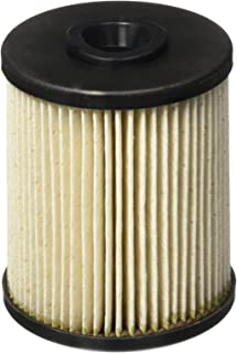 Baldwin PF7777 Heavy Duty Lube Spin-On Filter