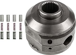 Powertrax 2510-LR Lock-Right (Dana 50)