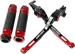 Suchergebnis Auf Für Honda Cbr 125 R 50 100 Eur Motorräder Ersatzteile Zubehör Auto Motorrad