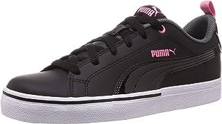 [プーマ] スニーカー/運動靴/通学 ブレークポイント VULC BG