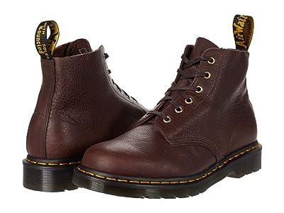 Dr. Martens 101 UB (Cask Ambassador) Shoes