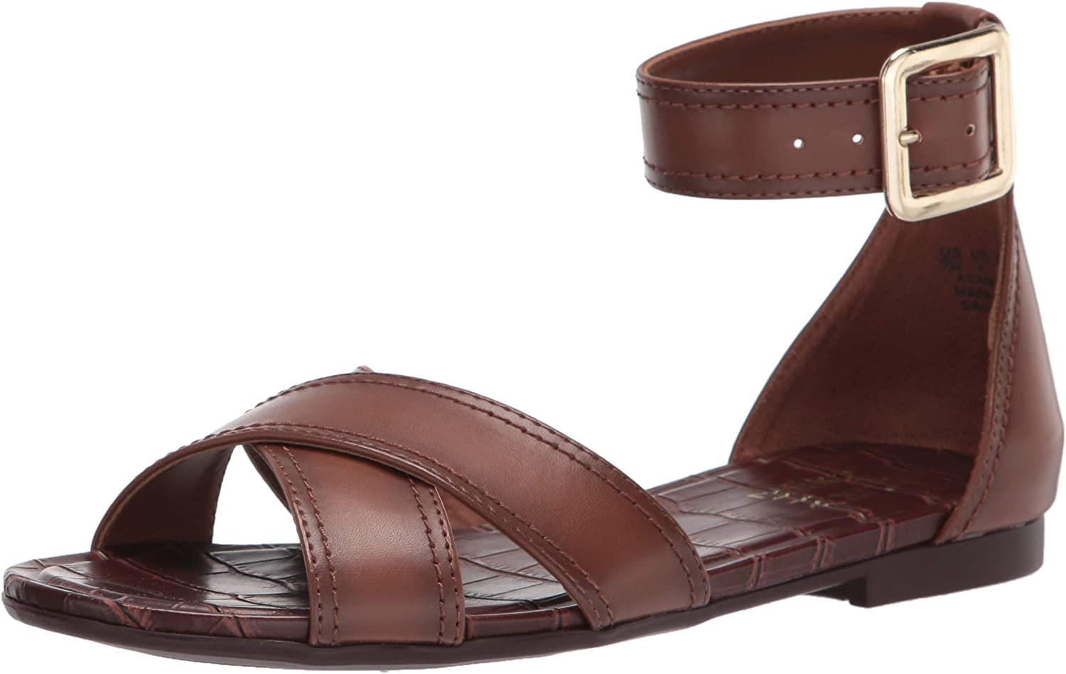 Louisville-Jefferson County Mall Naturalizer Women's Sausalito Sandal Factory outlet