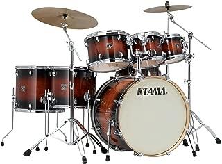 Best tama drum set pictures Reviews
