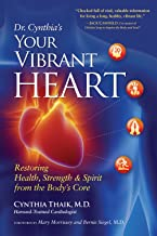Best your vibrant heart Reviews