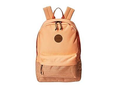 Dakine 365 Mini Backpack 12L (Youth) (Coral Reef) Backpack Bags