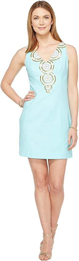 Lilly Pulitzer - Gabby Shift Dress