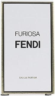 Fendi 'Furiosa' Eau De Parfum 0.13Oz/4ml New In Box
