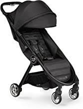 Best Baby Jogger City Tour 2 Single Stroller, Jet Review