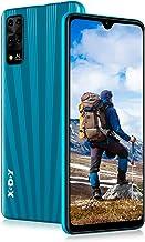 "Xgody X3 Smartphone Unlocked, 6.3"" HD Perforated Screen..."
