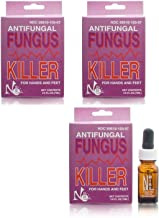 nail fungus killer by CoCo-Shop