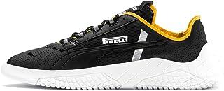 Puma Chaussures x Pirelli