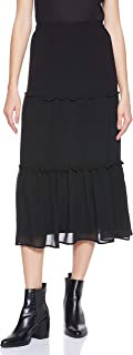 Only Women's 15178402 Skirts