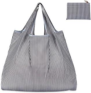 折りたたみ買い物袋 防水素材
