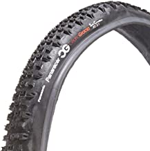 panaracer CG SC Tire with Folding Bead