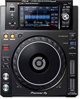 Best cdj 1000 mk2 Reviews