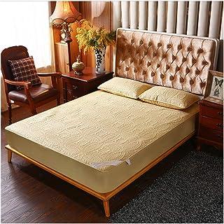 Suchergebnis Auf Amazon De Fur 145x200 Unterbetten Matratzenschoner Matratzen Lattenroste Unterbetten Kuche Haushalt Wohnen