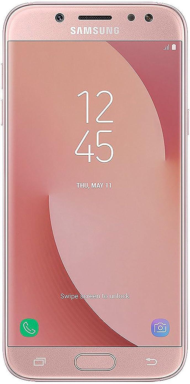 Samsung Galaxy J7 Pro (32GB) J730G/DS - 5.5