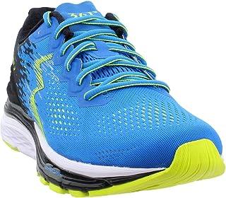 361 Men's Spire 3 Running Shoe Sneaker jolt/Black 12.5 M US