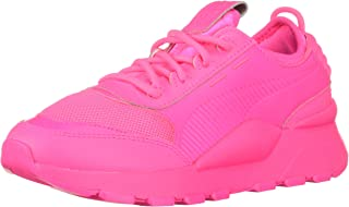 PUMA Kids' Rs-0 Sound Jr Sneaker