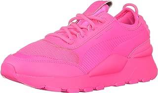 PUMA Kids' Rs-0 Sound Jr Sneaker