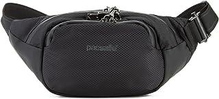 Pacsafe PS60500100 Fashion Waist Pack, Black