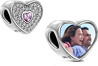 personalized pandora charms engraved