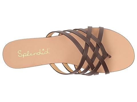 homme / / / femme splendide jojo sandales british. 27ca4a