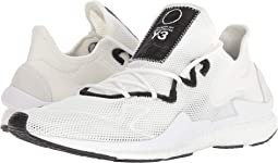 Footwear White/Core White/Black Y-3