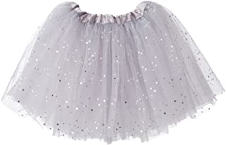 26f85d635b Amazon.com: Silvers - Skirts & Skorts / Clothing: Clothing, Shoes ...